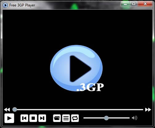 Free flv to 3gp converter 4. 2. 20 free download convert flv to.