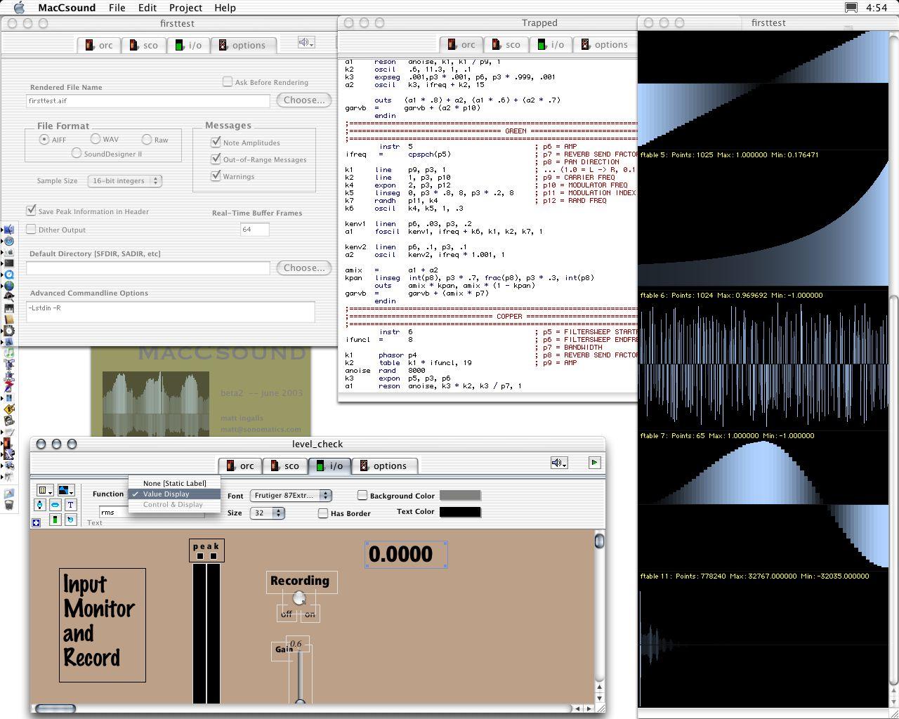 Homestyler Software Programas Gratis De Profesores De M 250 Sica Banana Soft Com