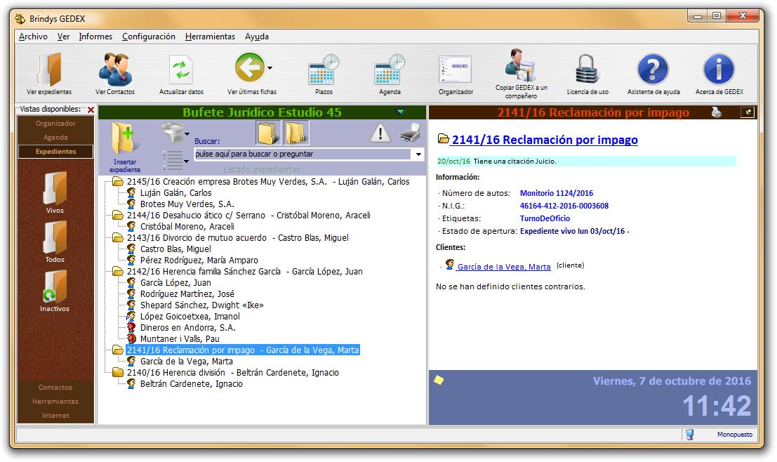 Banana-Soft.com | Software Gratis por Áreas Profesionales