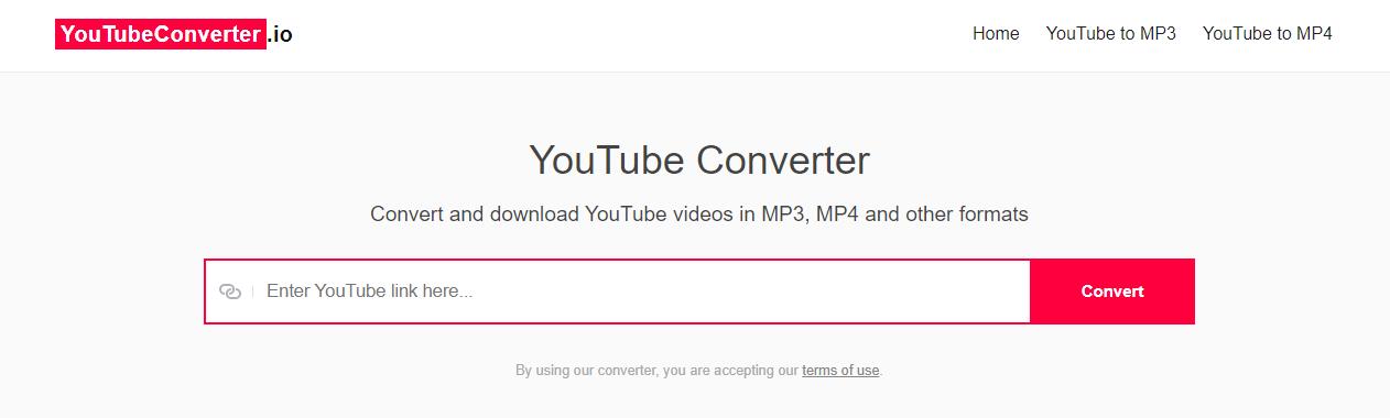 Convierte Y Descarga Videos De Youtube En Mp3 Mp4 Y Otros Formatos Banana Soft Com Supports 200 + formats of documents, images, presentations, archive, audio and video files. banana soft com
