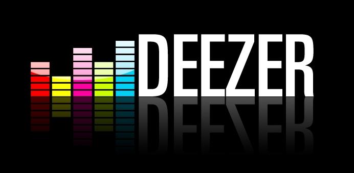 Deezer banana-soft.com