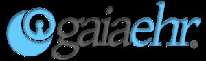 GaiaEHR banana-soft.com