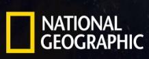 national geographic banana-soft.com