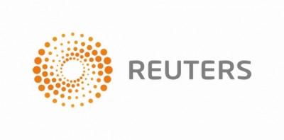Reuters banana-soft.com