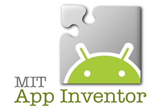 MIT app inventor banan-soft.com