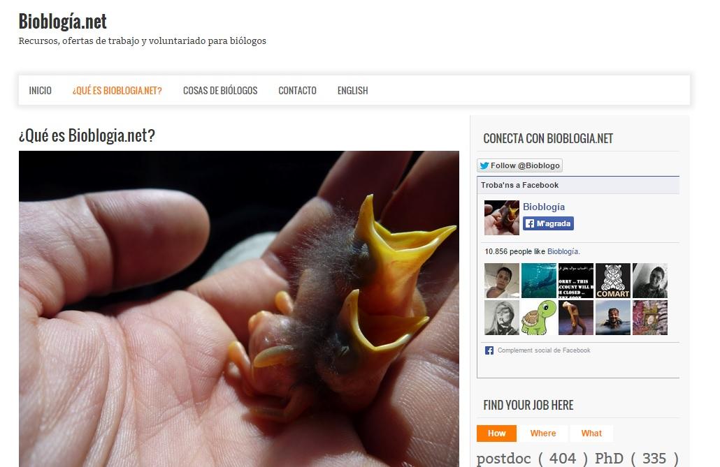 bioblogia banana-soft.com