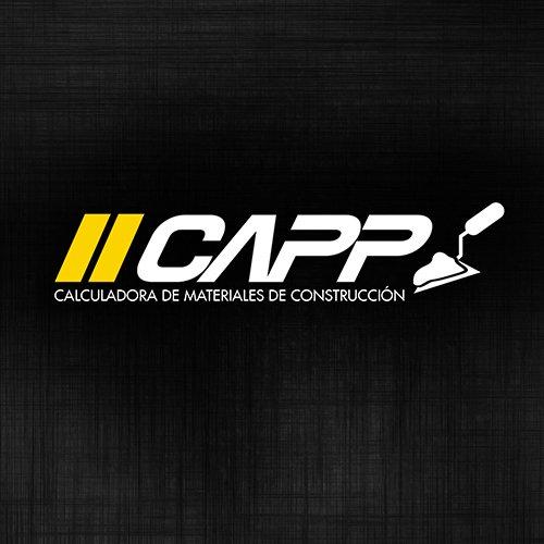 CAPP banana-soft.com