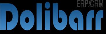 Dolibarr banana-soft.com
