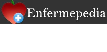 Enfermepedia banana-soft.com
