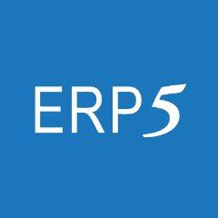 ERP5 banana-soft.com