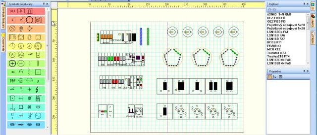 The best 8 free programs for architects: drawing, structural ...