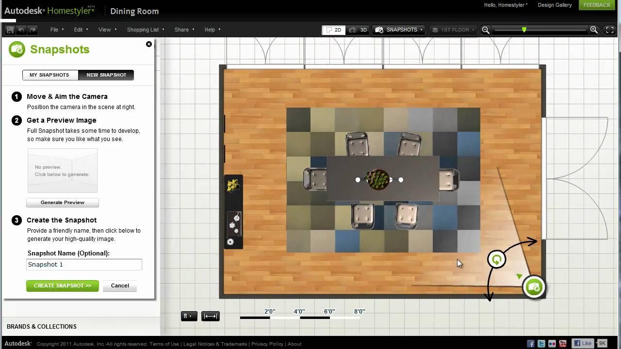 100 Create Free Floor Plan 100 Create A Free Floor
