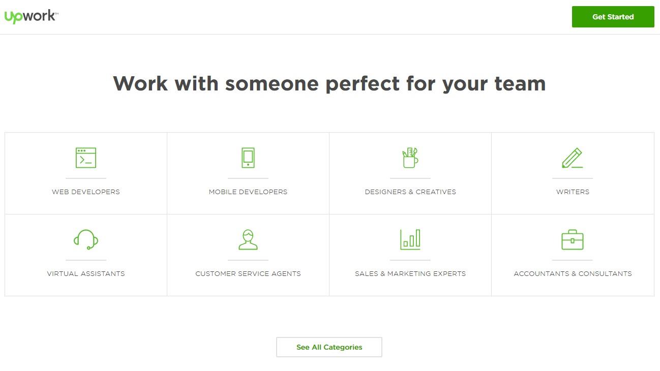 Las 5 mejores apps para ganar dinero desde casa banana - Trabajos freelance desde casa ...