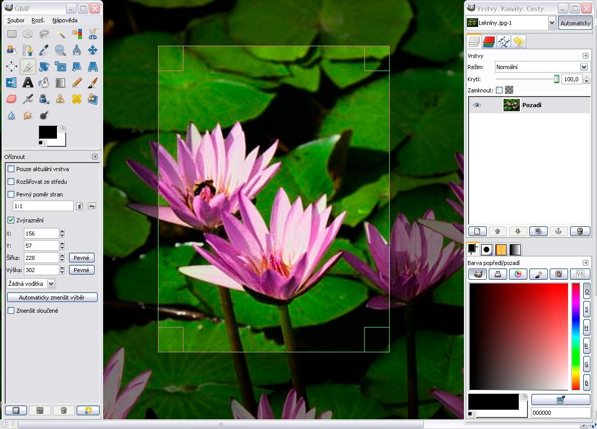 Descargar Gratis Gimp Is An Acronym For Gnu Image Manipulation Tinycad Open Source Schematic Capture Program Ms Windows