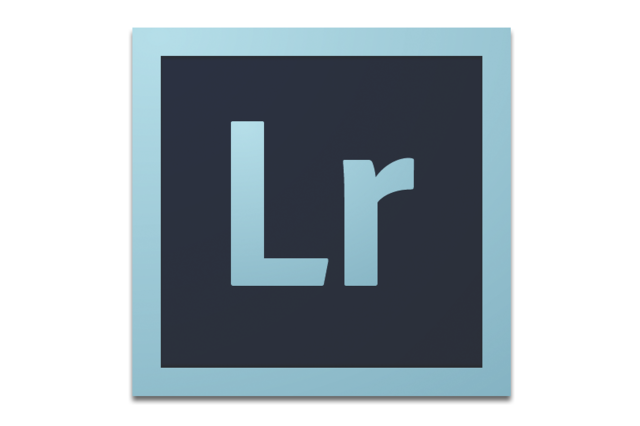 LightRoom Adobe Banana-soft