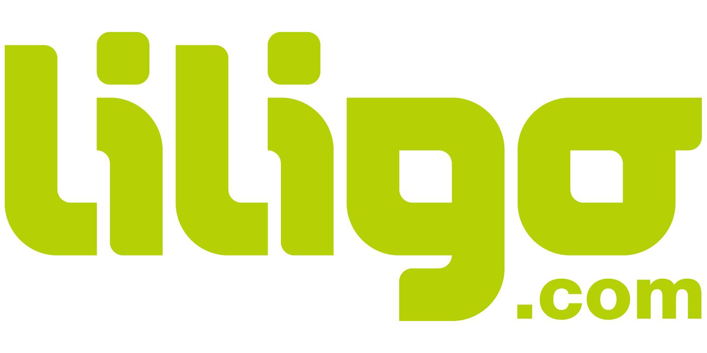 Liligo banana-soft.com
