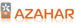 Azahar banana-soft.com