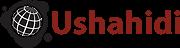 Ushahidi banana-soft.com