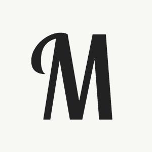 Magdeleine Banana-Soft.com