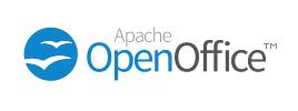 OpenOffice Banana