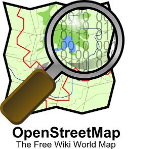 OpenStreetMap banana-soft.com