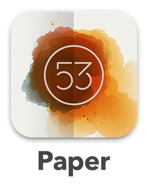 Paper banana-soft.com
