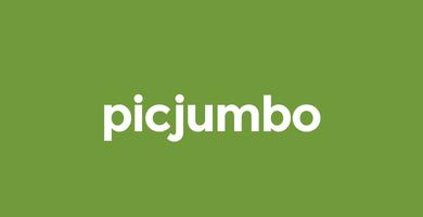 picjumbo banana-soft.com