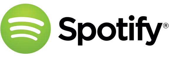 spotify banana-soft.com