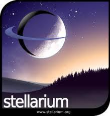 stellarium banana-soft.com