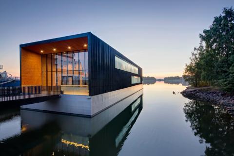 Los 5 mejores programas gratuitos para diseñar tu casa ...