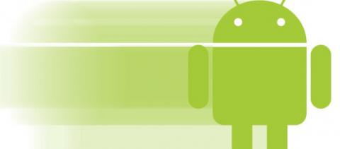 android-4-apps-gratis-boost