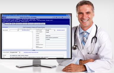 5 free tools for medical management