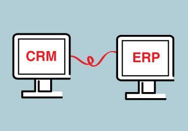 5 excelentes programas ERP y CRM Software Libre y gratis para PYMEs