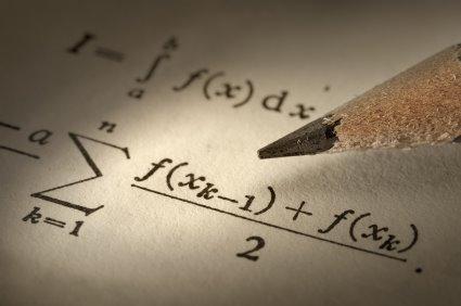 free-mathematics-software | www.banana-soft.com