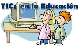 software educativo banana-soft.com