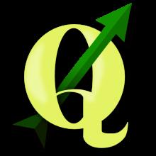 QGis Banana-soft.com
