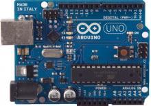 Arduino banana-soft.com