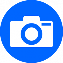 OpenCamera banana-soft.com