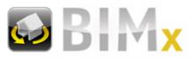 BIMx banana-soft.com