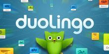 duolingo banana-soft.com