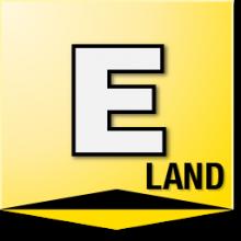 Edificius-LAND
