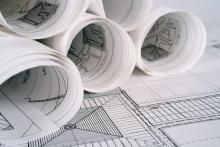 Programas para arquitectos