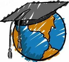 Softwares Educativos
