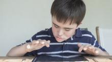 40 aplicaciones iPad gratuitas para estudiantes con necesidades especiales