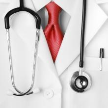 software medicina