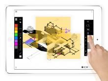 4 free essential apps for architects and creatives