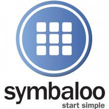 Symbaloo banana-soft.com