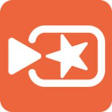 Descargar viva video gratis
