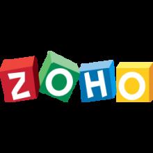 Zoho banana-soft.com