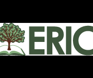 ERIC Education Resources Information Center